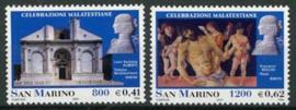 S.Marino, michel 1932/33, xx