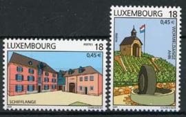 Luxemburg, michel 1524/25, xx