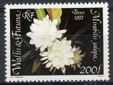 Wallis & F., michel 633, xx