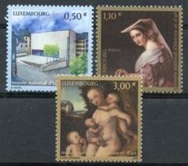Luxemburg , michel 1646/48 , xx