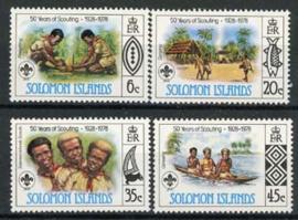 Solomon, michel 365/68, xx