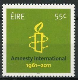 Ierland, michel, 1981, xx