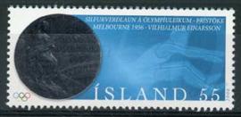 IJsland, michel 1139, xx