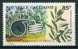 N.Caledonie, michel 958, xx