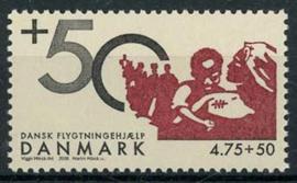 Denemarken, michel 1427, xx