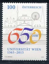 Oostenrijk, michel 3205, xx