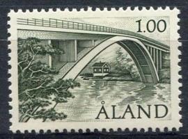 Aland, michel 24, xx