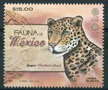 Mexico, 19/06, xx
