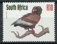 Z.Afrika, michel 1113, xx