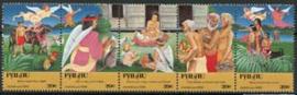 Palau, michel 501/05, xx