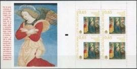 Vaticaan , michel MH 17 , xx