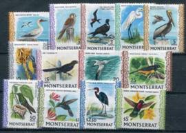 Montserrat, michel 230/42, xx