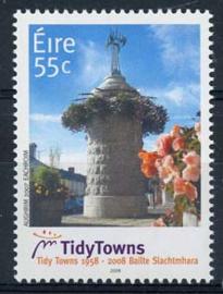 Ierland, michel 1828 , xx