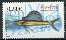 Mayotte, michel 142, xx