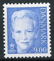 Denemarken, michel 1515, xx