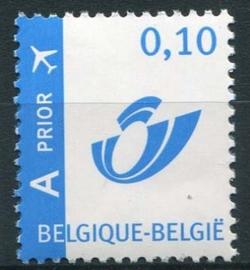 Belgie, obp 3378 , xx