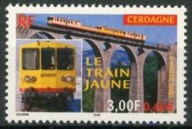 Frankrijk, michel 3479, xx