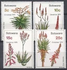 Botswana, michel 143/46, xx