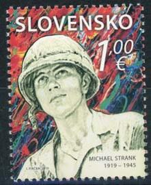 Slowakije, 19/03, xx