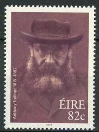 Ierland, michel 1896, xx