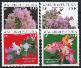 Wallis , michel 987/90, xx