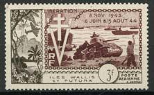 Wallis , michel 180, xx