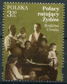 Polen, 19/23, xx