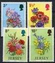 Jersey , michel 95/98 , xx