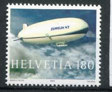 Zwitserland, michel 1879, xx