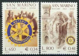 S.Marino, michel 1884/85, xx