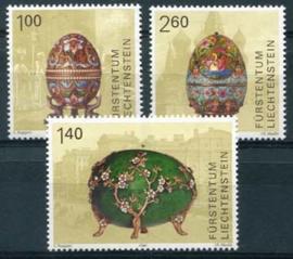 Liechtenstein, michel 1588/90, xx