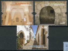 Portugal, michel 3547/49, xx