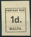 Malta , michel porto 2, x