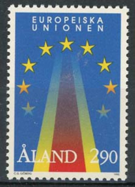 Aland, michel 99, xx