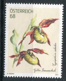 Oostenrijk, michel 3328, xx