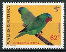 Wallis & F., michel 668, xx