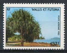 Wallis & F., michel 455, xx