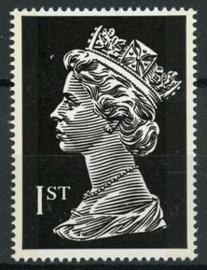 Engeland, michel 1788, xx