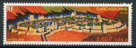 Frankrijk, michel 3444, xx