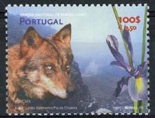 Portugal, michel 2338, xx