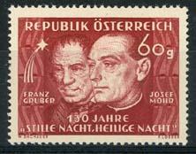 Oostenrijk, michel 928, xx