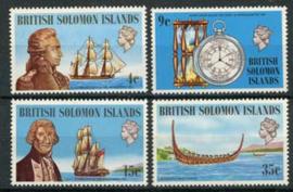 Solomon, michel 236/39, xx