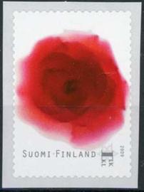 Finland, michel 1967, xx
