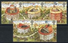 Engeland, michel 1580/84 , xx