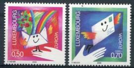 Luxemburg, michel 1782/83, xx