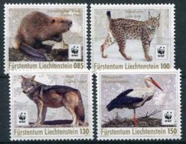 Liechtenstein, 17/12, xx