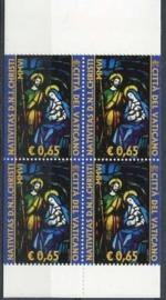 Vaticaan , michel MH 14 , xx