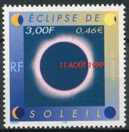 Frankrijk, michel 3403, xx