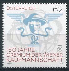Oostenrijk, michel 3161, xx