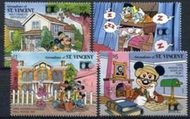 St.Vincent, michel 1978/81, xx